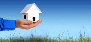 Need to know about rentvesting
