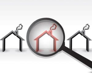 Property Market what is ahead
