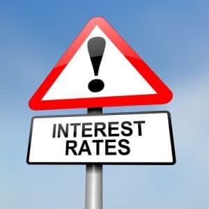 Fix Interest Rates.