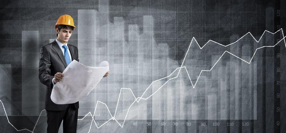 Property market dynamics