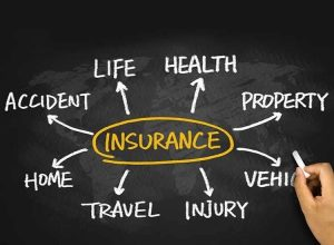 Default Insurance Companies 0