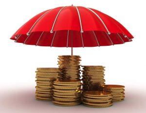 Insurance For Loans