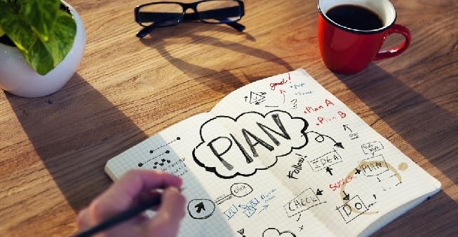 Business Planning 653x339