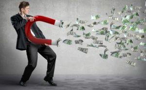 Money Magnet E1399464001583