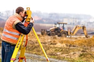 Land Surveying People