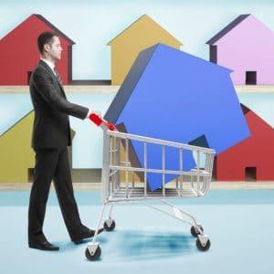 House Markets