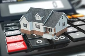 House Valuation2