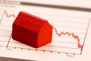 Property Downturn
