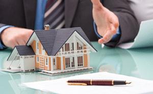 Mortgage Broking