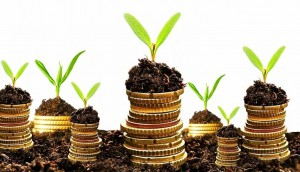 How To Develop Your Property Investment Plan
