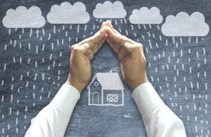 Lenders Mortgage Insurance2