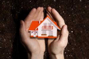 Develop Property