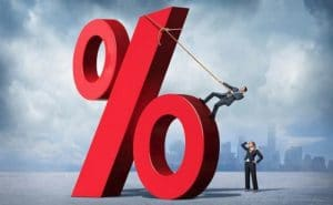 Interest Rates3