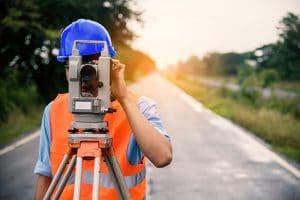 Land Surveying2