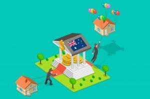 Bank Loan Credit Home Mortgage