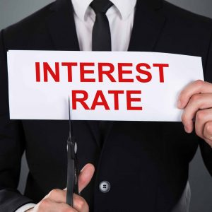 Interest Rate Cut2