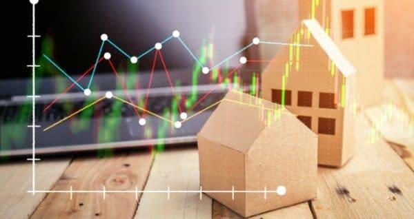Median House Price