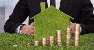 Land Tax