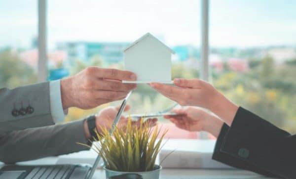 Lending & Home loan approvals