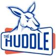2018 Huddle Logo Rgb