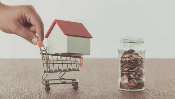 First Loan Scheme