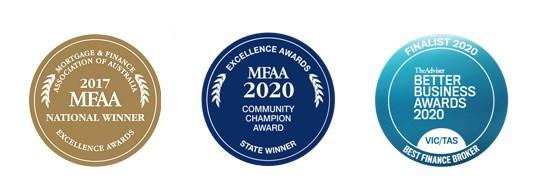 Awards Home Update 2020 Final