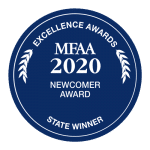 Mfaa 2020 State Winner Rev Rgb Newcomeraward