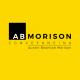 ABMorison